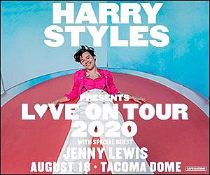 Harry_Styles_sea_300x250